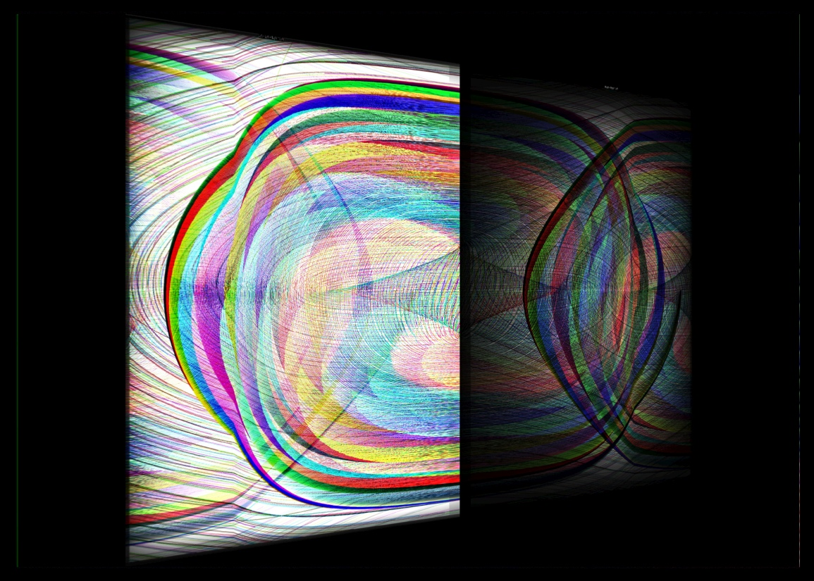 digi digitaalinen taide Petri Keckman digital art
